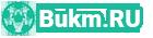 Рейтинг букмекеров